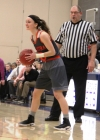 Palmyra girls' basketball 039