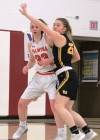 Palmyra girls' basketball 042