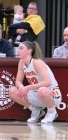 Palmyra girls' basketball 043