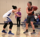 Palmyra girls' basketball 058