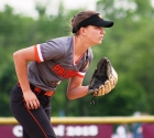 Palmyra softball 001