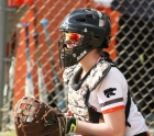 Palmyra softball 002