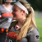 Palmyra softball 004