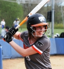 Palmyra softball 010