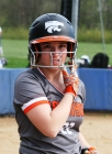 Palmyra softball 013