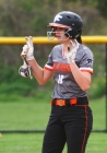 Palmyra softball 020