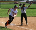 Palmyra softball 024