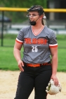 Palmyra softball 026