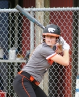 Palmyra softball 030
