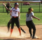 Palmyra softball 031