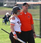 Palmyra softball 033