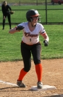 Palmyra softball 036