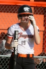 Palmyra softball 051