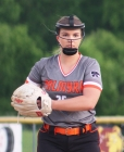 Palmyra softball 057