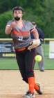 Palmyra softball 059