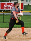 Palmyra softball 073
