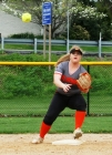 Palmyra softball 081