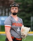 Palmyra softball 083