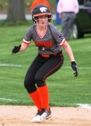 Palmyra softball 085