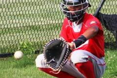Myerstown at Richland Legion baseball 013