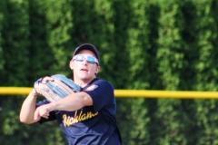 Myerstown at Richland Legion baseball 016