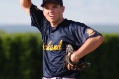 Myerstown at Richland Legion baseball 027