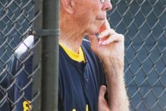 Myerstown at Richland Legion baseball 043