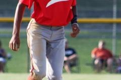 Myerstown at Richland Legion baseball 051