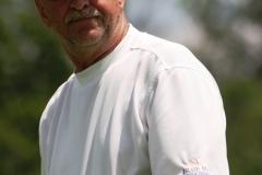 Senior Golf-Senior Legion 028