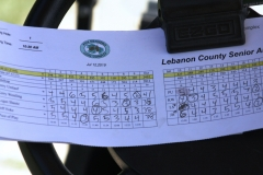 Senior Golf-Senior Legion 085