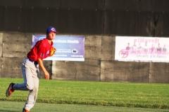 Campbelltown legion baseball 017