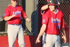 Campbelltown legion baseball 037