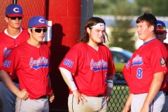 Campbelltown legion baseball 039
