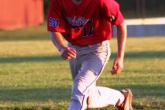 Campbelltown legion baseball 058