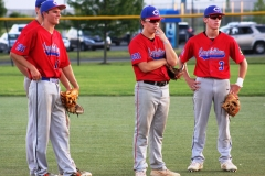 Campbelltown legion baseball 064