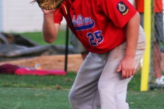 Campbelltown Legion baseball 049