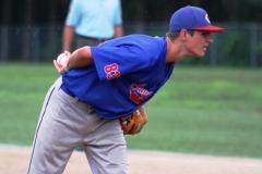Campbelltown American Legion baseball 008