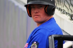 Campbelltown American Legion baseball 016