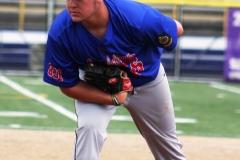 Campbelltown Legion Baseball 008