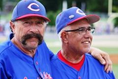 Campbelltown Legion Baseball 065