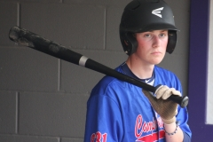 Campbelltown Legion Baseball 070