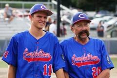 Campbelltown Legion Baseball 073