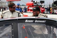 Bobby Gerhart 004
