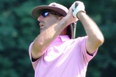 W.B. Sullivan golf 029