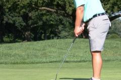 W.B. Sullivan golf 084