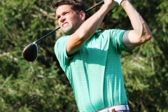 W.B. Sullivan golf 106