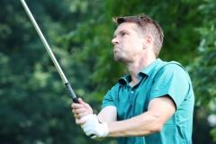 W.B. Sullivan Golf 009