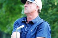 W.B. Sullivan Golf 010