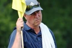 W.B. Sullivan Golf 016