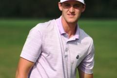 W.B. Sullivan Golf 018